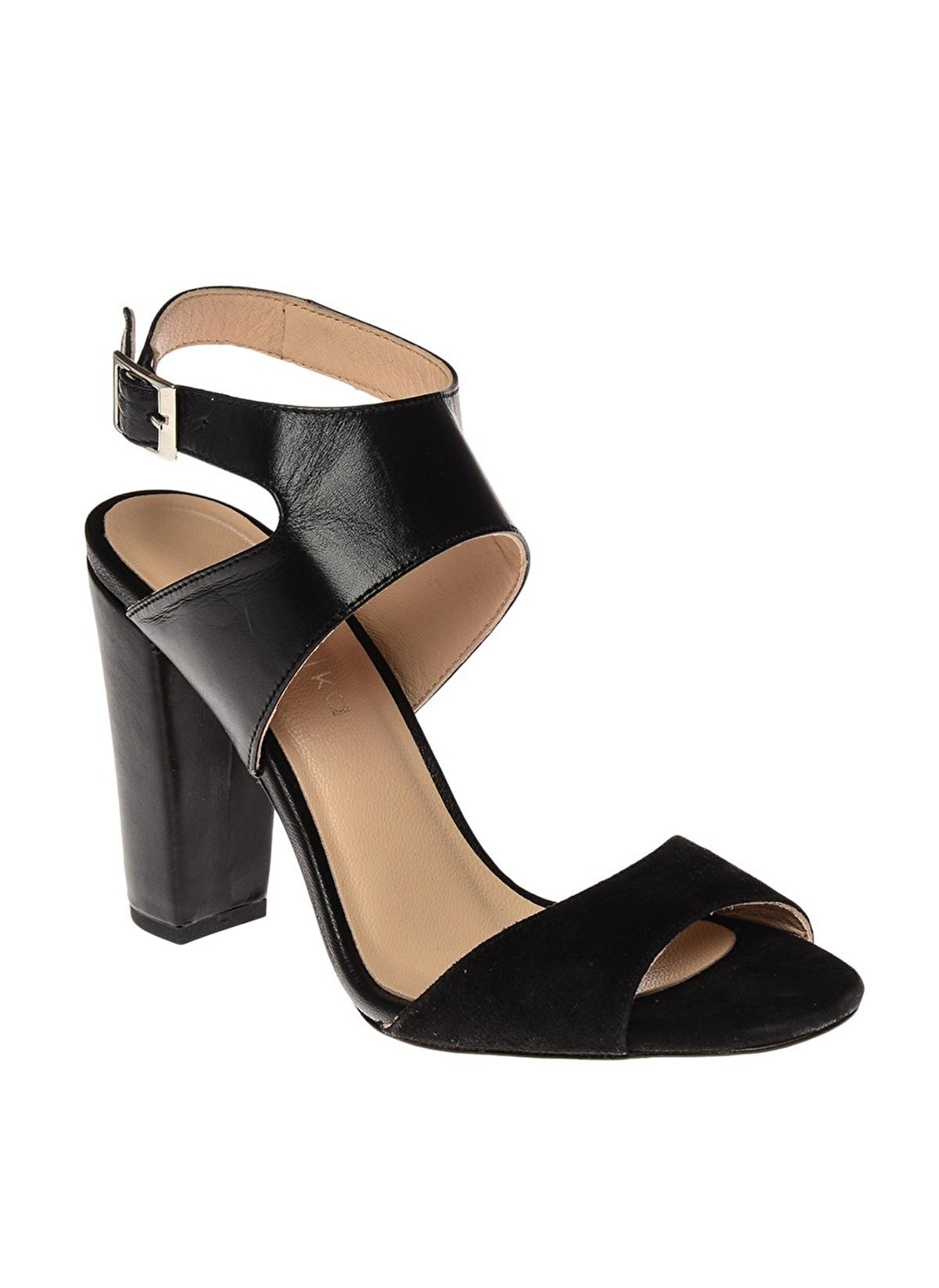 Fabrika Ayakkabı 71der Shilka Sandalet  K – 159.99 TL